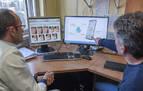 Premiado el estudio del CHN sobre un neuroestimulador para reducir el estrés