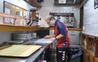 La iniciativa de Osasuna para ayudar al comedor social Paris365