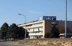 SKF Tudela destina 12 millones a una nueva línea, con 35 nuevos empleos