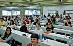 Navarra incrementa a 149 la oferta de plazas MIR para formación de médicos