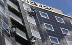 El Gobierno de Navarra habilita cuatro hoteles de Pamplona para el personal sanitario que lo solicite