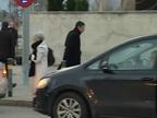 Arranca el juicio a Trapero y a la excúpula de Interior en la Audiencia Nacional