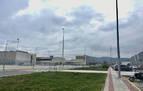 Egüés insta al Gobierno a mejorar el tramo del atropello de Sarriguren