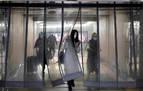 El Gobierno trabaja para repatriar a los 20 españoles que están en Wuhan