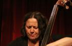 Una charla sobre mujeres punteras en el Jazz actual, en el ciclo UrtarriJAZZ