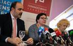 Condenan a indemnizar a una paciente con 5,5 millones en Ciudad Real
