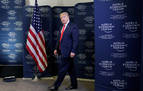 Trump defiende su resistencia al 'impeachment' y el veto a los testigos