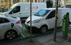 El coche eléctrico recortará la recaudación entre 138 y 313 millones