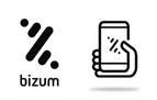 Bizum alcanzó 6,25 millones de usuarios en 2019 que movieron 2.700 millones