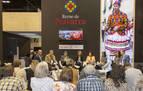 'Navarra, Reyno de la música en vivo', nueva marca cultural y turística de la Comunidad foral