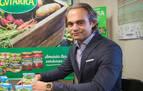 El primer ejecutivo de Gvtarra Riberebro compra la empresa a La Caixa