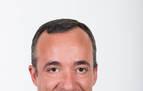 El juez imputa al exnúmero dos de Interior con el PP en el caso Villarejo