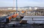 Noticias de hoy: accidente en Erripagaña y 108 plazas de maestro en euskera, en el aire