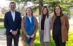 Un proyecto de la UN sobre innovación femenina entra en el Programa CYTED