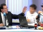 Rajoy no confirma ni descarta su candidatura a presidir la Federación Española de Fútbol