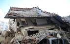 Qué es la escala Richter y cómo mide la intensidad de los terremotos