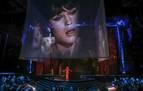 VÍDEO   El homenaje de Amaia a Marisol deslumbra en la gala de los Goya