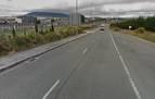 Controlados cien vehículos tras varios avisos decarreras ilegales en Tajonar