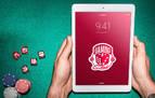 El juego online es entre 3 y 5 veces más adictivo que el presencial