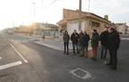 El Gobierno de Navarra destina 897.000€ a varias infraestructuras en Castejón