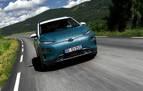 Los siete cambios del coche eléctrico