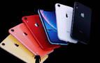El resurgir del iPhone lleva a Apple a un inicio de año de récord