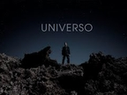 Blas Cantó presenta 'Universo', su canción 'synthpop' para Eurovisión