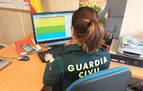 'Smishing','fishing', 'sexting'... Cien intentos de estafa en los últimos quince días en Navarra