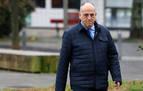El abogado de la Liga pide la suspensión del juicio por incomparecencia de 3  testigos