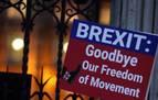 Los líderes de la UE abogan por una mayor integración
