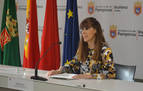 El PSN anuncia enmiendas por un millón de euros a las cuentas de Pamplona