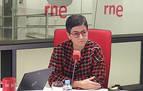 El Gobierno activa la operación para que el material de Turquía llegue a Navarra