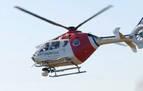 Un montañero pamplonés de 68 años muere en el monte Olano por un paro cardíaco