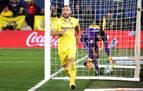 Así les hemos contado en directo minuto a minuto el Villarreal-Osasuna