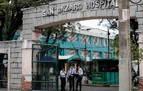 Filipinas confirma la primera muerte por el coronavirus fuera de China