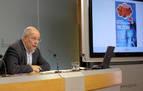 Igea dice que la oferta al PP para ir juntos en las elecciones es