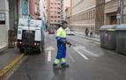La Mancomunidad Ribera sigue estudiando qué hacer en el concurso de limpieza