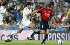 Osasuna-Real Madrid: un partidazo de ayer y de hoy