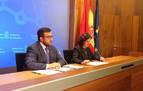 El Gobierno de Navarra aclara que no se suspende la aplicación del Fuero Nuevo