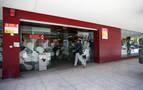 El paro sube en mayo en Navarra en 695 personas