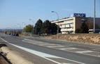VW suspende el proyecto que iba a crear 35 empleos en SKF Tudela