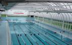 CC OO propone la reapertura parcial de las instalaciones de las piscinas Guelbenzu