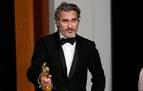 ¿Cambiará la forma de hacer películas con el nuevo reglamento de los Óscar?
