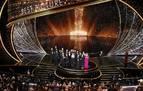 Los Oscar se posponen hasta el 25 de abril de 2021 por el coronavirus