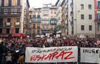 La oposición pide una mesa para consensuar el modelo lingüístico de las guarderías