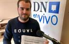 Podcast | Las claves de la despoblación en el Pirineo de Navarra