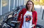 """Biola Javierre: """"Dentro de unos años el cáncer no dará tanto miedo, pero aparecerá otra cosa"""""""