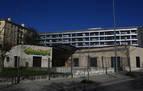 Pamplona ofrece los centros comunitarios a asociaciones sin ánimo de lucro
