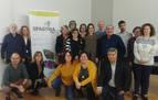 Pamplona participa en un proyecto de desarrollo de cosméticos ecológicos