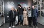 La emoción de la primera vez llega a la 26 Muestra de Cine de Tudela